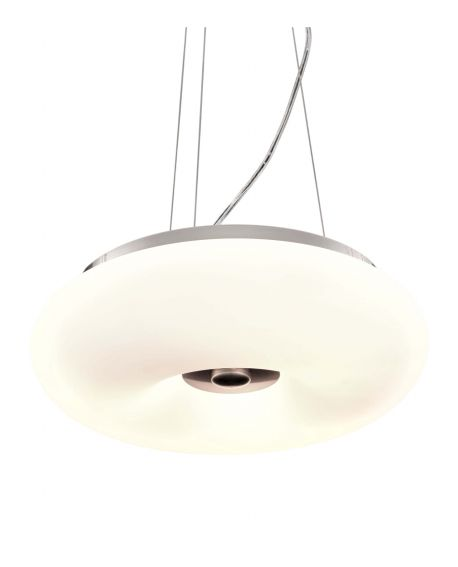 NOWOCZESNA LAMPA WISZĄCA SUFITOWA BIANTE D33